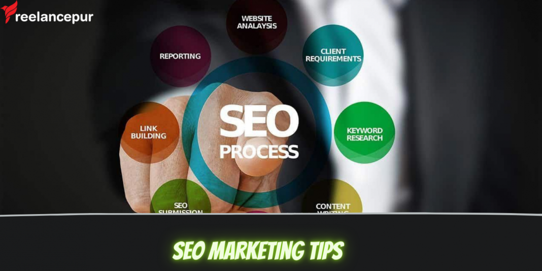 Are you going to advertise your business for use SEO Marketing tips.