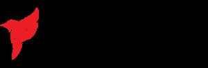 Freelancepur logo
