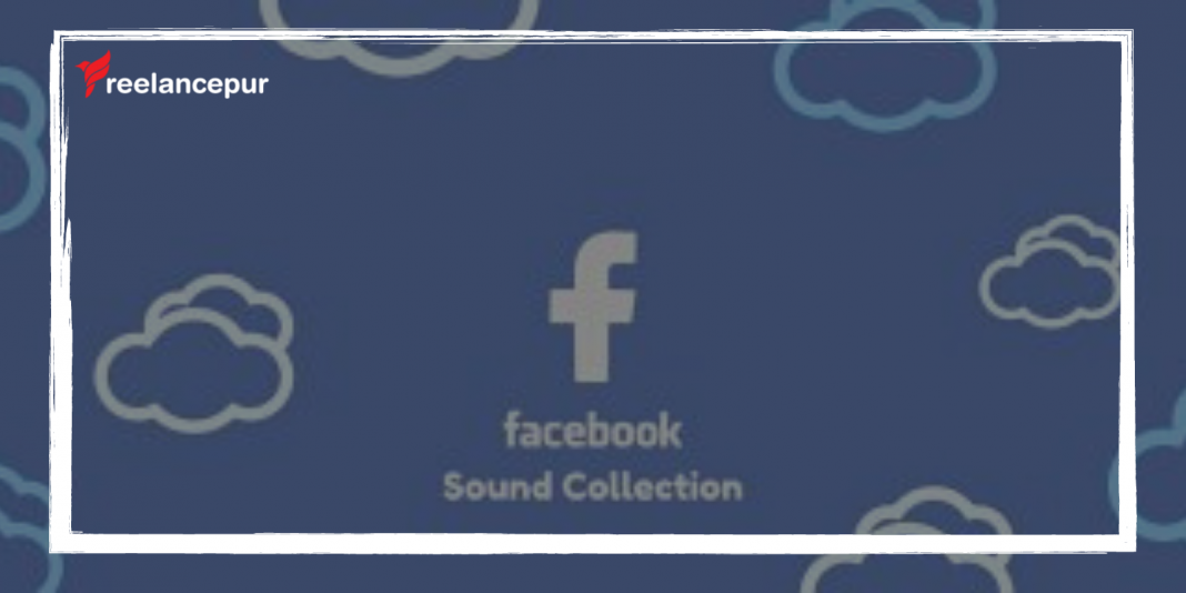 Facebook has launched a new app in which Facebook will pay the users for their voice notes.