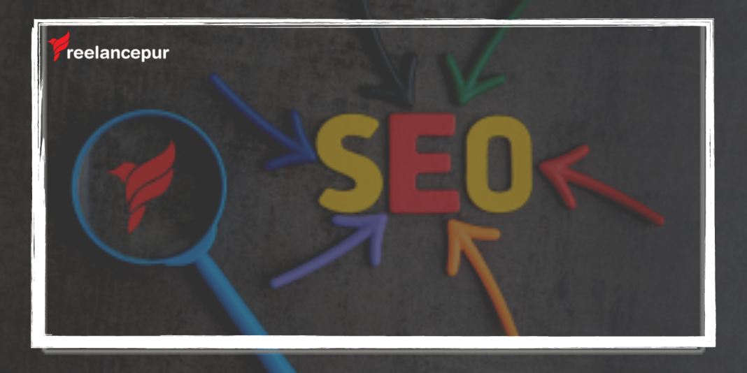 Google provides several tools and methods for your SEO.