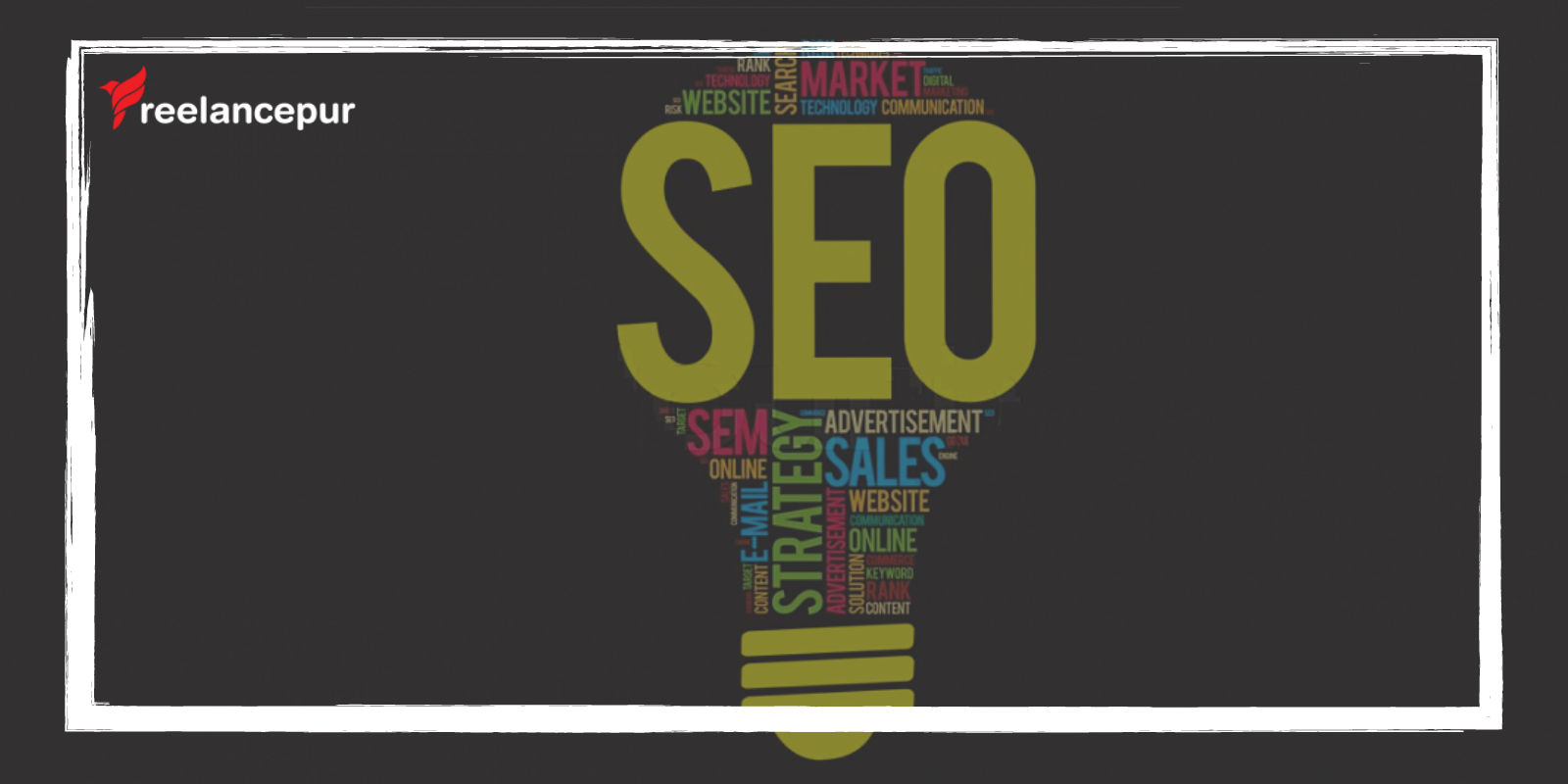 SEO is a method that improves a website in the ways that assist in ranking in the search result.