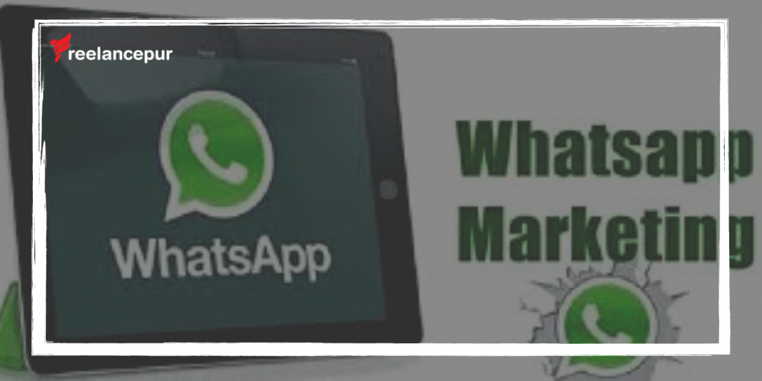 Whatsapp has been launched just a few years back and already has around 700 million users.