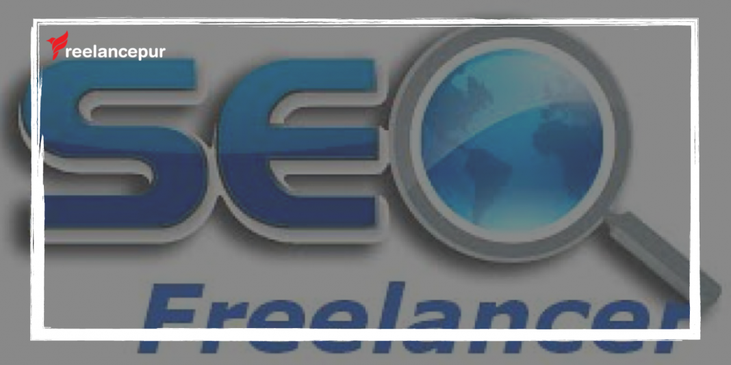 All SEOs always focus on the strategy to generate high-quality backlinks because they know the significance of it.