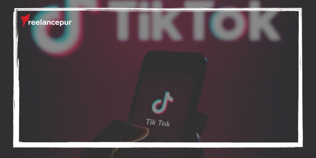 PTA had blocked the social media app (TikTok) on October 9.