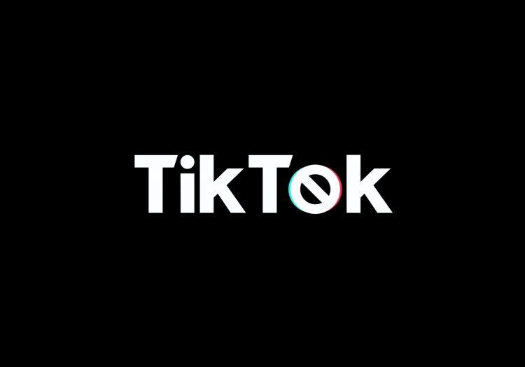 TikTok ban Pakistan