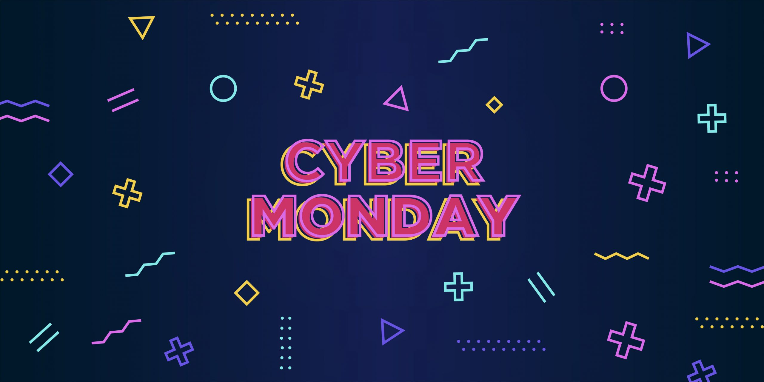 Best Cyber Monday Deals for freelancers