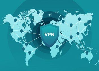 VPN image