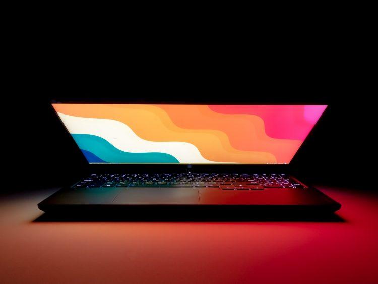 Best Budget Laptops Freelancers