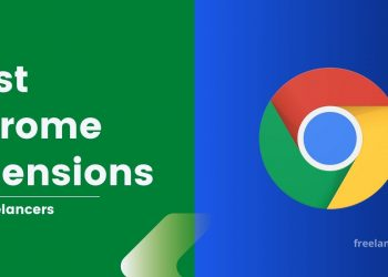 Best Chrome Extensions for freelancers