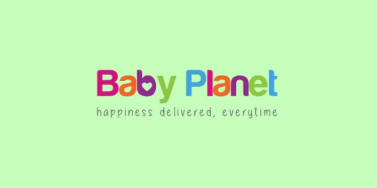 Baby Planet, a Plan9 Startup Raises $250,000 Investment from a Singapore based Venture