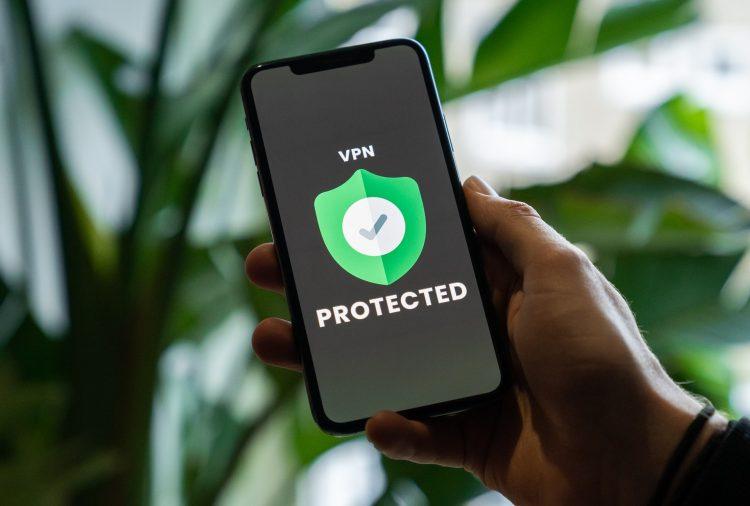 best VPNs for freelancers